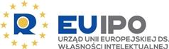 EUIPO - Urząd Unii Europejskiej ds. Własności Intelektualnej