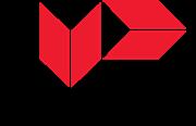 Urząd Patentowy Rzeczypospolitej Polskiej logotyp