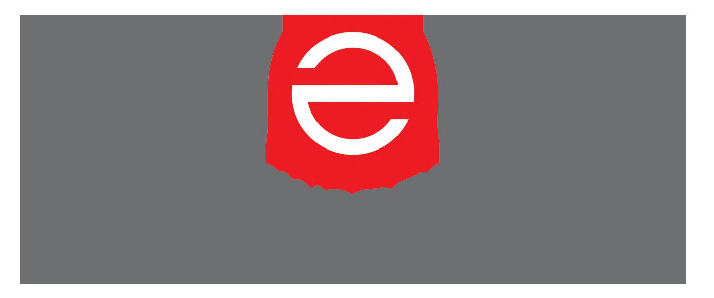 Platforma Usług Elektronicznych Urzędu Patentowego RP logotyp