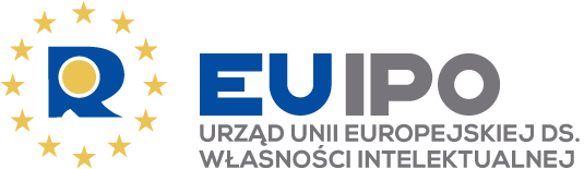 EUIPO Urząd Unii Europejskiej do spraw Własności Intelektualnej
