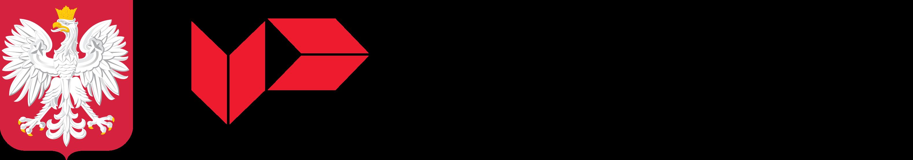 Strona główna UPRP